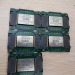 DMD Chip  ( Digital Micro-mirror Device )