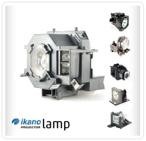 projectlamp0903